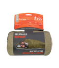 ESCAPE BIVVY SOL