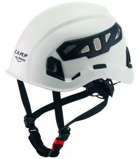 ARES AIR PRO Blanc