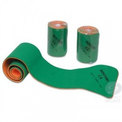 Attelle Boston Splint