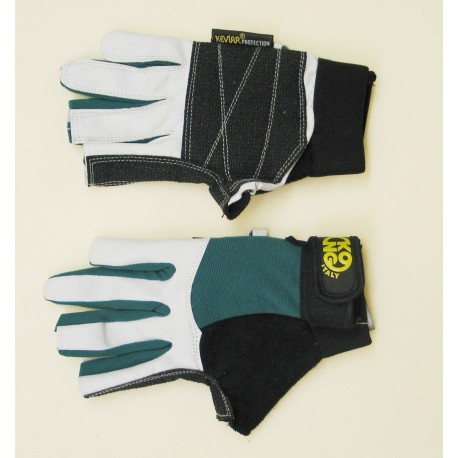 Alex gloves gants mitaines
