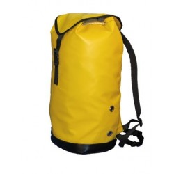 "Sac canyon ""collectivité"" 36 l"