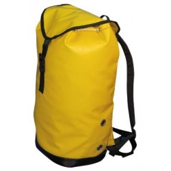 "Sac canyon 'collectivité"" 45 l"